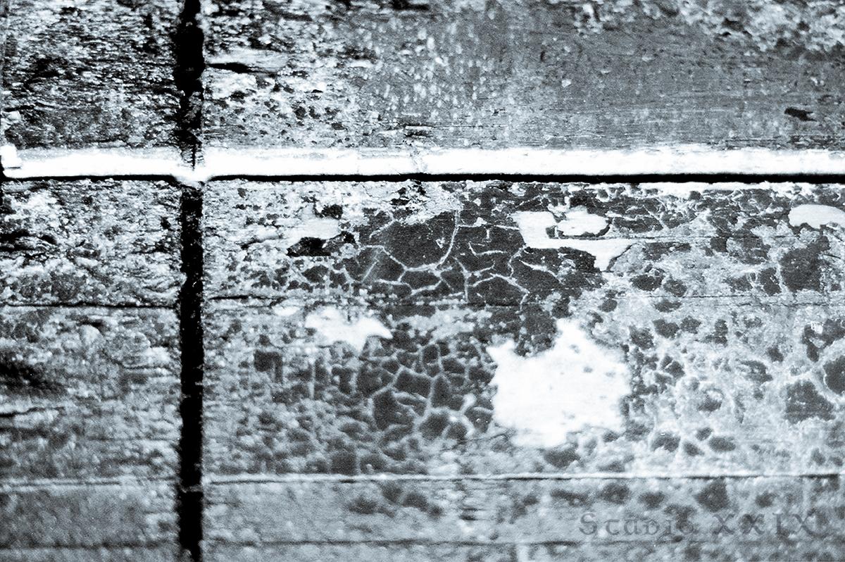 NY-Abstrakts_06
