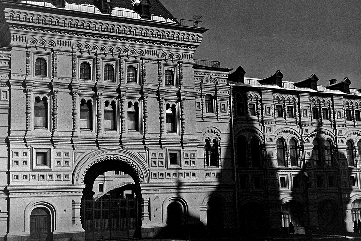 Moscow-1999_08