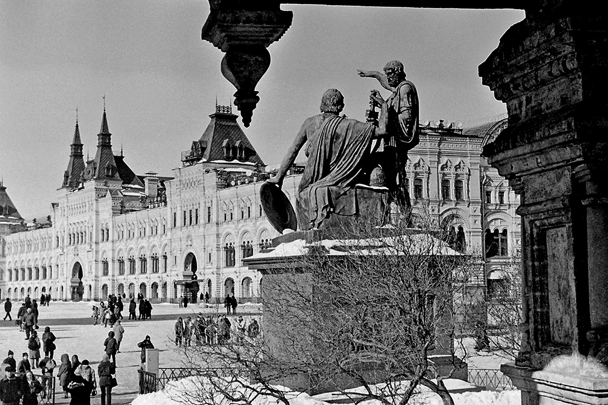 Moscow-1999_09