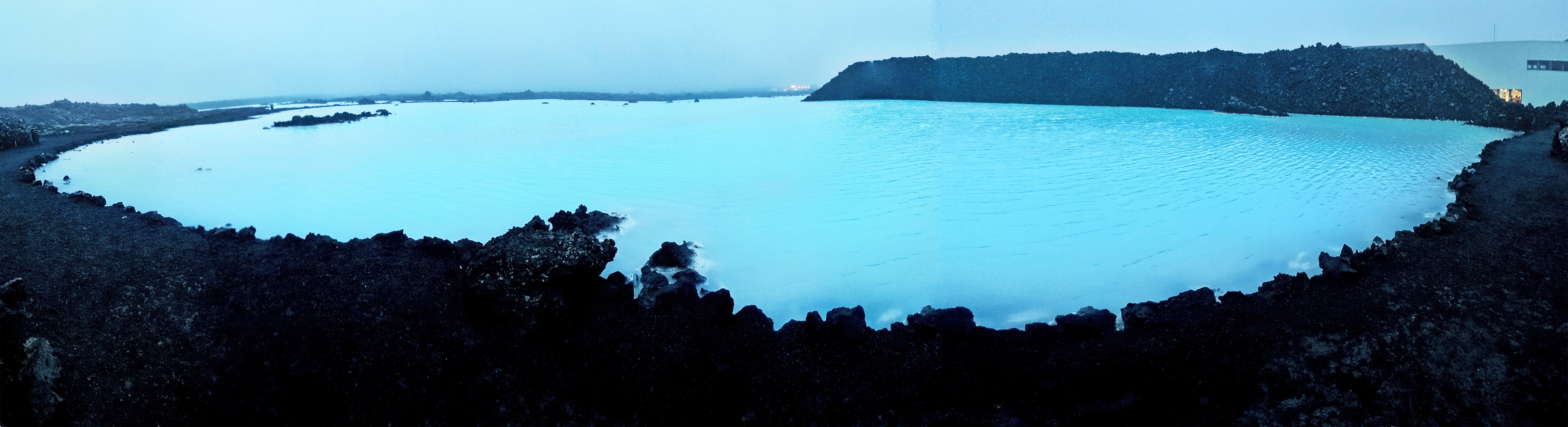 29.-Blue-Lagoon