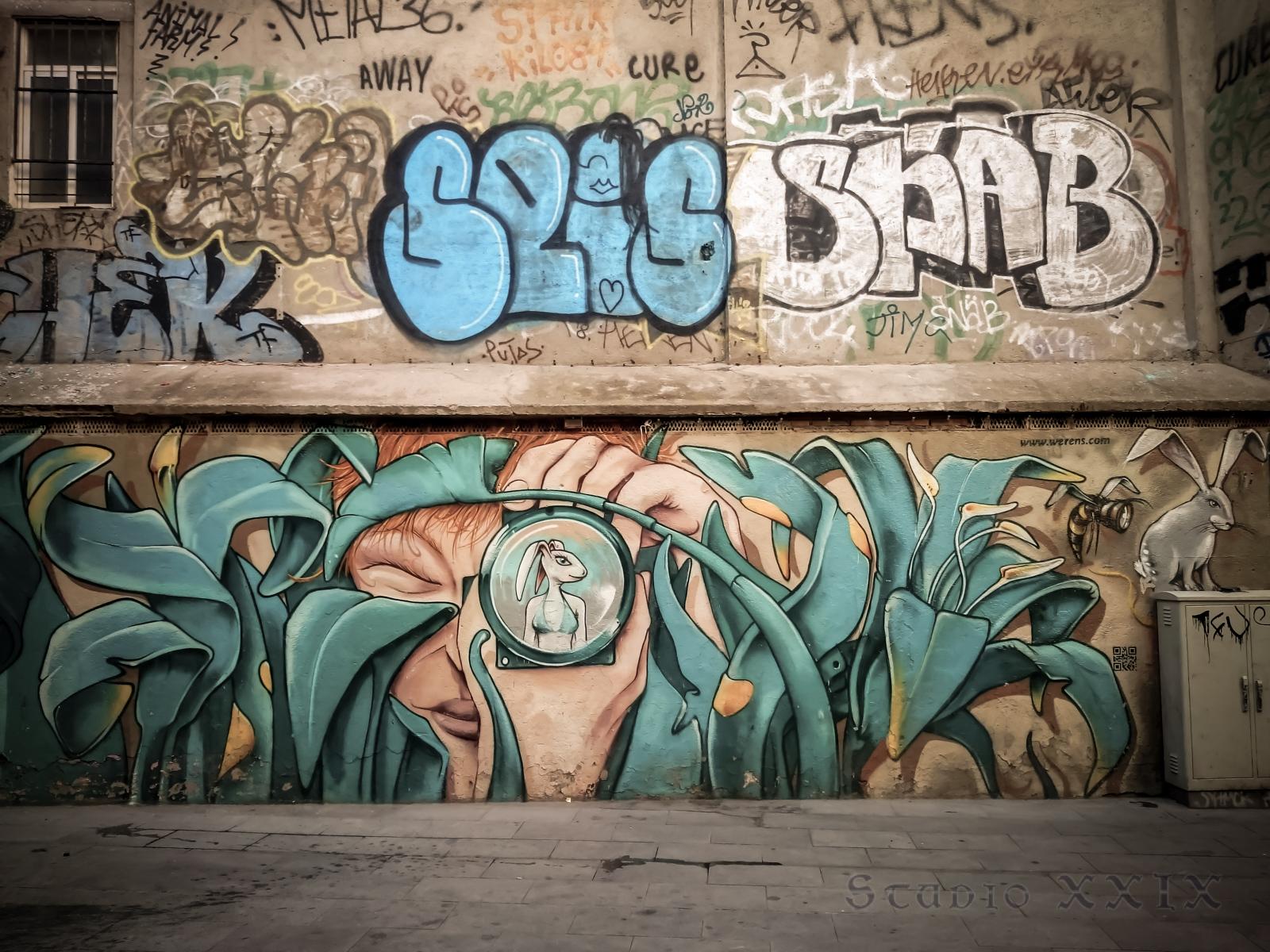 Studio-XXIX_02454