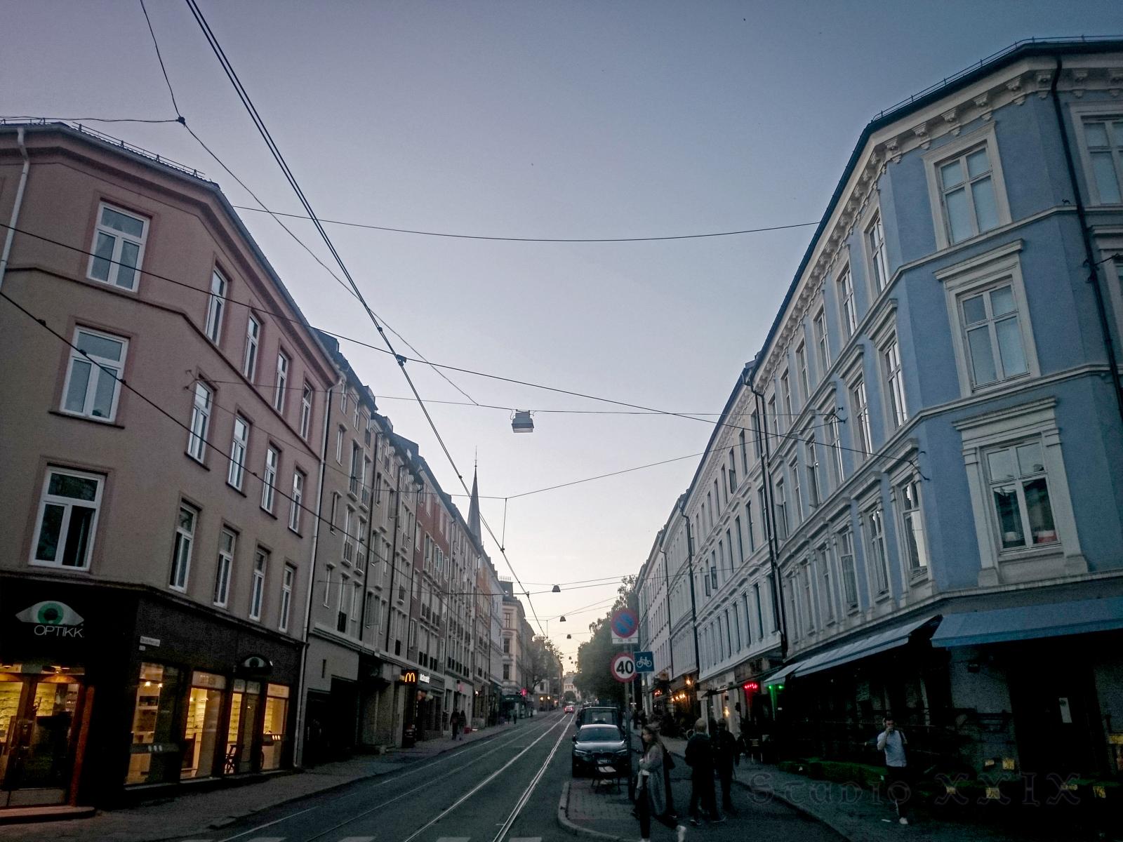 Studio_XXIX-Oslo_01