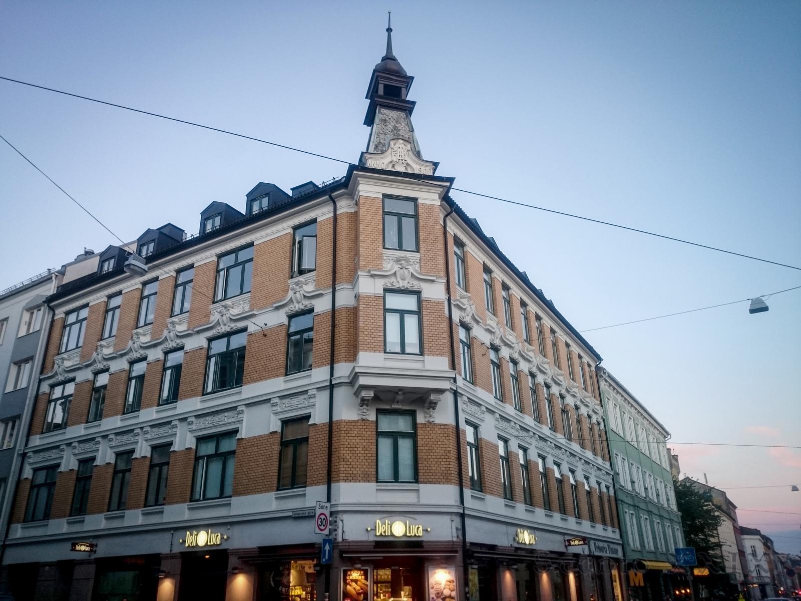 Studio_XXIX-Oslo_02