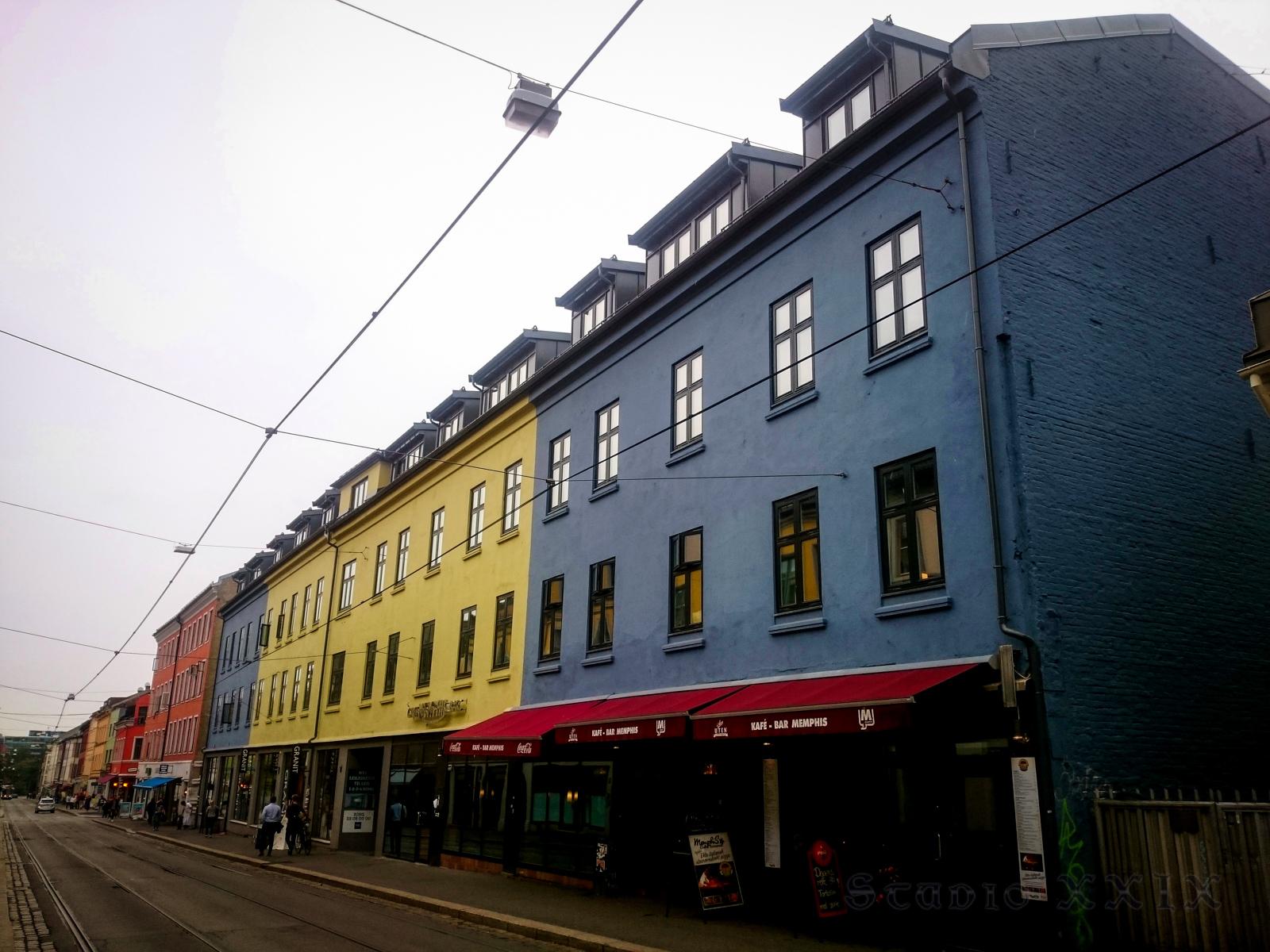 Studio_XXIX-Oslo_04