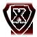 Studio XXIX Logo